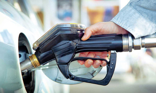china's excess fuel supply forecast at 34 million tons in 2020