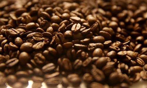 softs arabica coffee soars to 16-month high on brazil crop worry charts