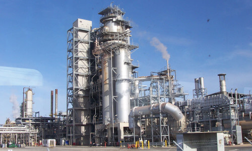 european refining faces new wave of refinery closures
