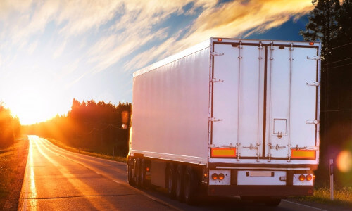 transportation & logistics sector benefits from u.s. shale gas boom